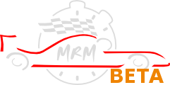 Logo Motor-Racing-Manager